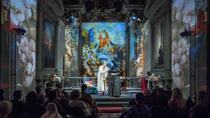 Spectacle « la Dynastie des Médicis » à Florence, Florence, Theater, Shows & Musicals