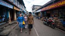 Kochi City Guided Full-Day Tour, Cochin