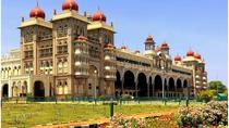 Mysore City Guided Full-Day Tour, Mysore, Full-day Tours