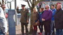 VISIT 16 SITES KEY HISTORICAL SITES AND EXPERIENCE COBH REBEL TOURS, Cobh, City Tours