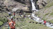 Sierra Nevada Hiking tour, Granada, Hiking & Camping