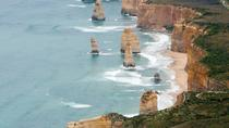 2-Day Great Ocean Road Tour, Melbourne, Overnight Tours
