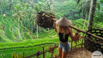 Bali 8 Days, Kuta, Multi-day Tours