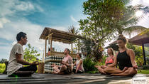 Bali Retreat - 7 days, Ubud, Multi-day Tours