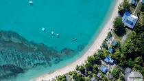 Fiji 8 Days, Nadi, Multi-day Tours