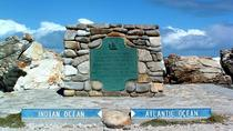 Cape Agulhas Full Day Tour, Città del Capo
