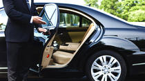 Cape Town Airport Transfers, Cape Town, Airport & Ground Transfers