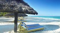 3 Days Mombasa Diani Beach, Nairobi, Day Cruises