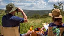 5 Days Amboseli and Maasai Mara Trip, Nairobi, Cultural Tours