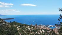Private Full-Day French Riviera sightseeing Tour, Nice, Cultural Tours