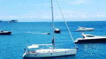 Amalfi Coast Sailing, Salerno, Day Cruises