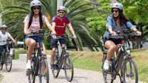 Electric bike City Tour Medellín : Fruits, Coffee, History and City Views, Medellín, Coffee & Tea...