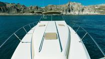 SANTORINI PRIVATE YACHT SUNSET CRUISE, Santorini, Sunset Cruises