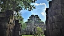 Siem Reap Charity Sunset Temple Tour, Siem Reap, Attraction Tickets