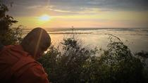 Sunset Bike Tour and Boat, Siem Reap, Bike & Mountain Bike Tours