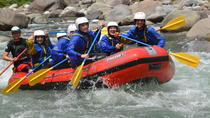 Rafting Sesia, Milan, Other Water Sports