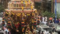 Colombo city tour by Tuk Tuk, Colombo, Tuk Tuk Tours