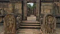 Private tours & sightseeing in Sri Lanka for five person for 7 nights 8 days, Colombo, Private...