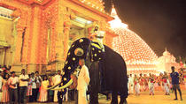 Shore excursions Colombo port passenger Jetty Kelaniya temple,Colombo city tour, Colombo, Ports of ...