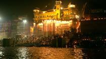 Private Varanasi (Holy City) Full-Day Tour, Varanasi, Full-day Tours