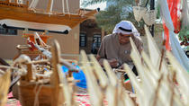 Customize Your Tour in Kuwait, Kuwait City, Cultural Tours