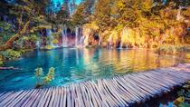 Plitvice Lakes Tour from Split - day trips from Split to Plitvice lakes, Split, Cultural Tours