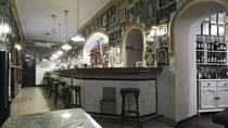 Walking Tour and Gourmet Dinner in Seville, Seville, Walking Tours