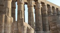 Grand Utopia Travel, Hurghada, Day Trips