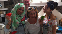 Cooking Classes in Mykonos Greece, Miconos