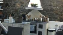 Cooking Classes in Mykonos Greece