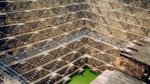 lonelyplanet inde 5d-4n traingle d'or, New Delhi, Cultural Tours