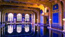 Hearst Castle & Wine Group Tour, Paso Robles, Attraction Tickets