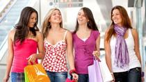 CITY SHOPPING, Cali, Shopping Tours