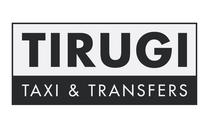 Private transfer from airport Triest (TRS) to Ljubljana, Ljubljana, Airport & Ground Transfers