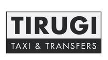 Private transfer from Ljubljana to airport Triest (TRS), Ljubljana, Airport & Ground Transfers