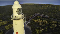 Cape Naturaliste Lighthouse Fully-guided Tour, Margaret River, Attraction Tickets