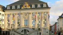 Bonn Private Walking Tour, Bonn, Cultural Tours