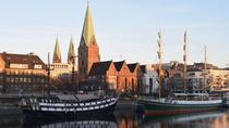 Bremen Private Walking Tour, Bremen, Cultural Tours