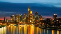 Frankfurt Private Walking Tour, Frankfurt, Cultural Tours