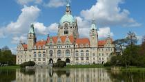 Hanover Private Walking Tour, Hannover, Cultural Tours
