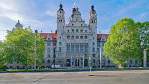 Leipzig Private Walking Tour, Leipzig, Cultural Tours