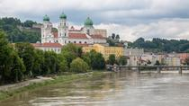 Passau Private Walking Tour, Passau, Cultural Tours