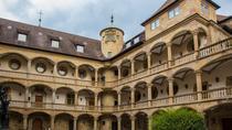 Stuttgart Private Walking Tour, Stuttgart, Cultural Tours