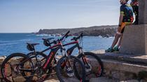 Bike Tour Seven beaches tour northern Sardinia, Olbia, Bike & Mountain Bike Tours