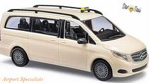 Dar Es Salaam Airport Transfer, Dar es Salaam, Airport & Ground Transfers