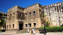 Shore Excursion- Zanzibar Daytrip, Zanzibar City, Ports of Call Tours