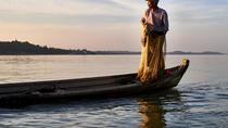 1-Day Introduction to Irrawaddy Cooperative Dolphin and Fishing, Mandalay, Day Trips