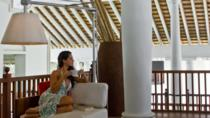High Tea experience at The Fortress Resort & Spa, Galle, Food Tours