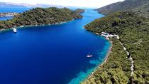 Elaphiti Islands Tour, Dubrovnik, Day Cruises