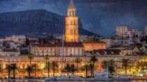 Split History & Nature Tour, Dubrovnik, Historical & Heritage Tours